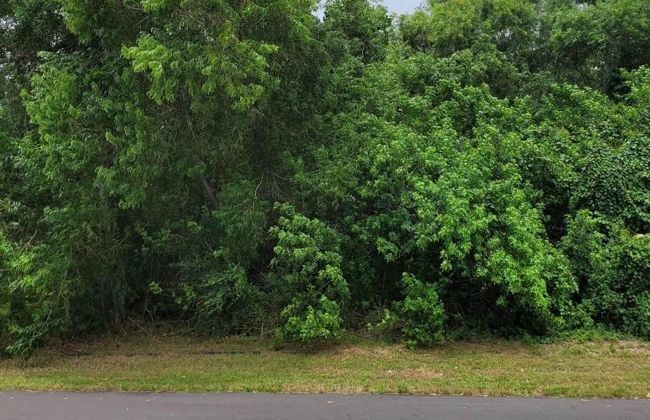 5100 Erskin Terrace - Photo 1