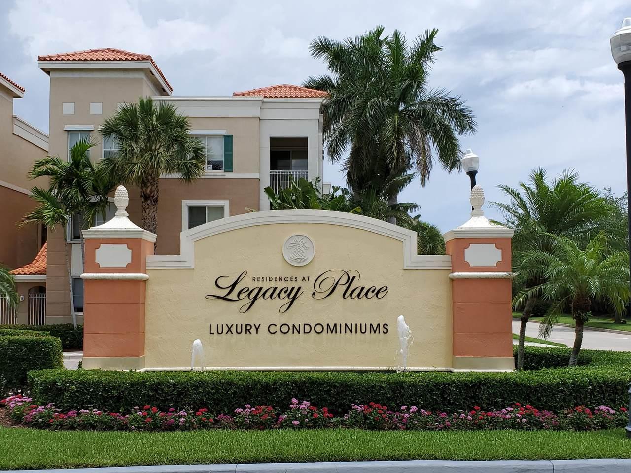 11019 Legacy Lane - Photo 1