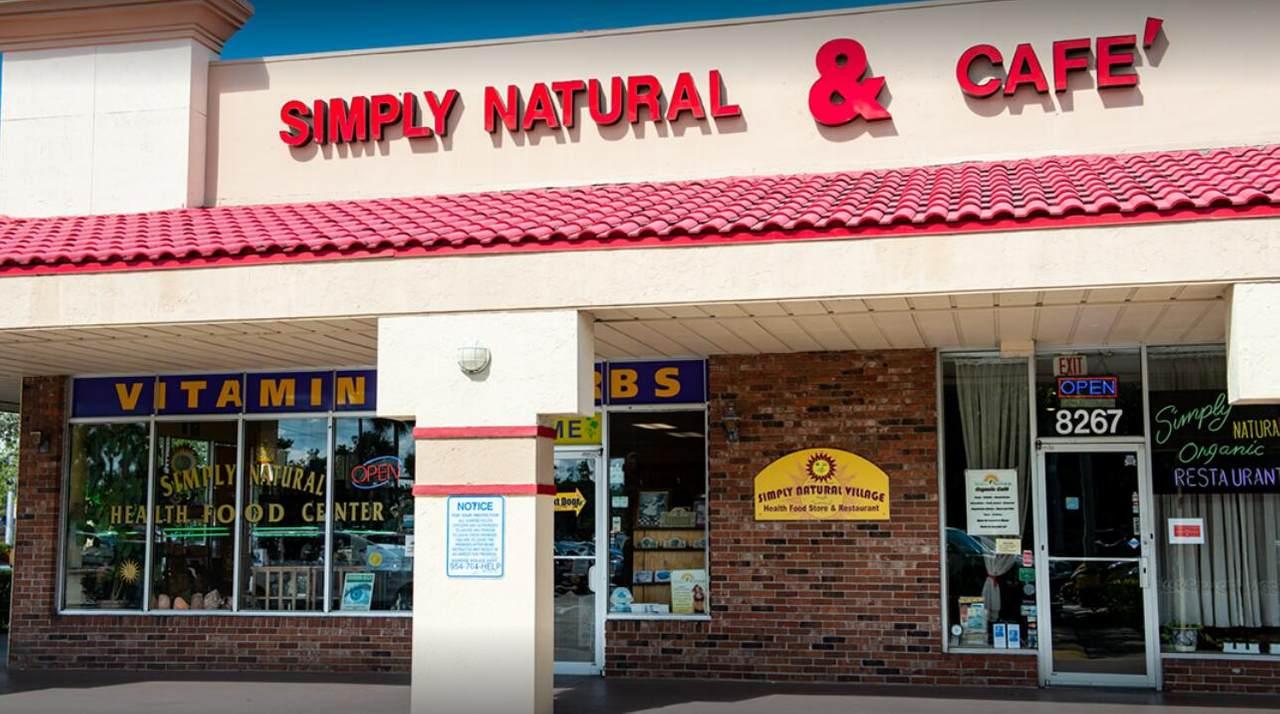 8267 Sunset Strip - Photo 1