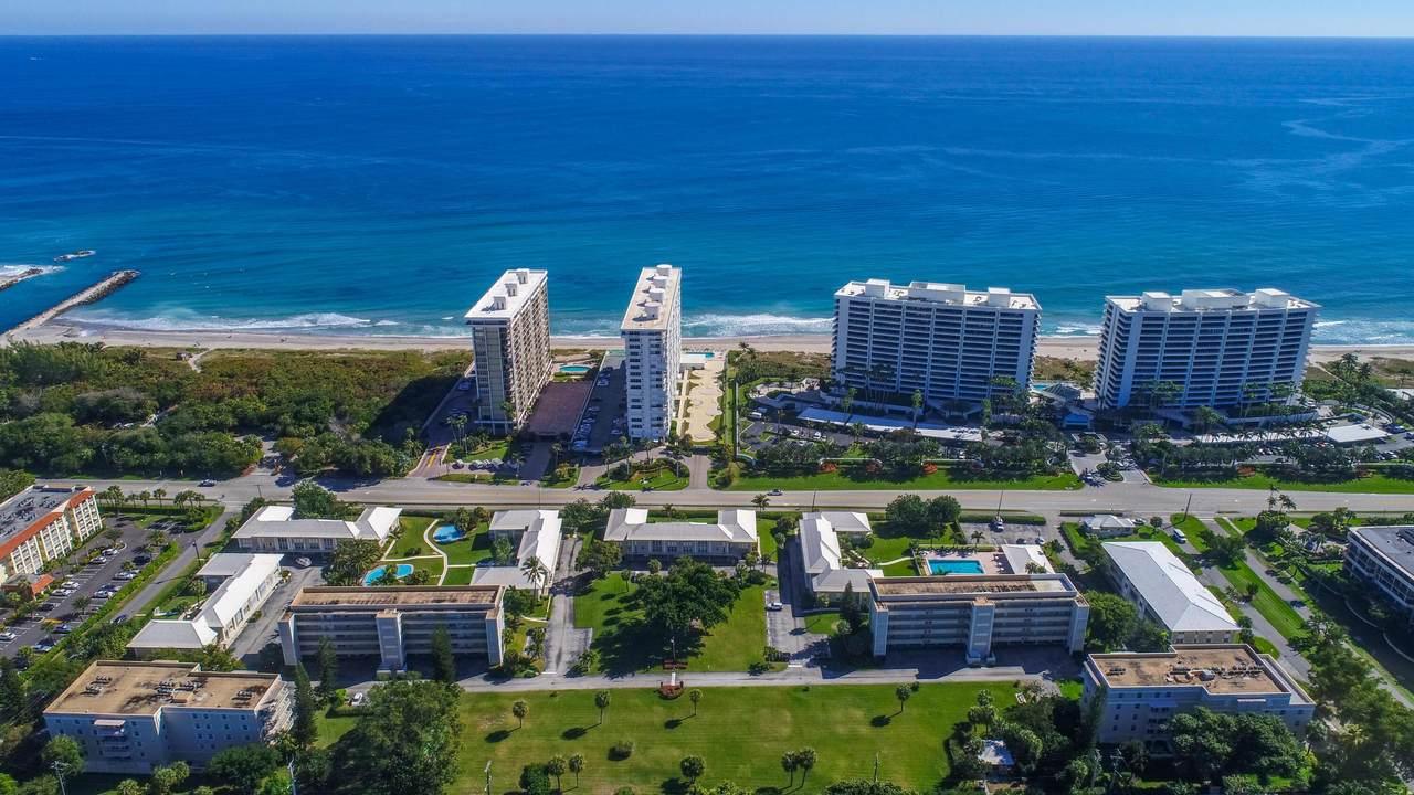 1299 Ocean Boulevard - Photo 1