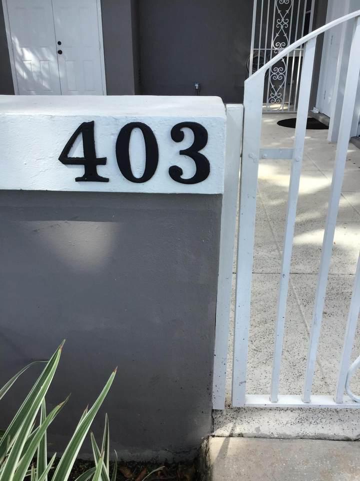 403 Vision Court - Photo 1
