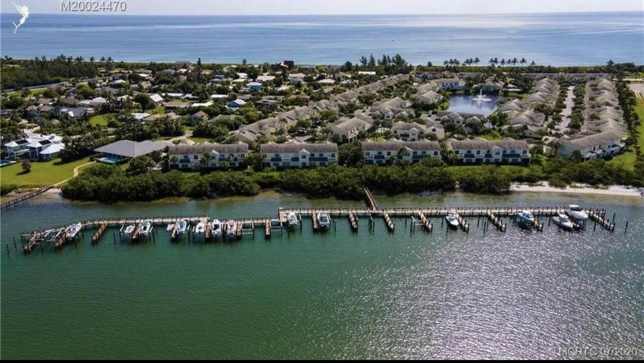 404 Mariner Bay Boulevard - Photo 1