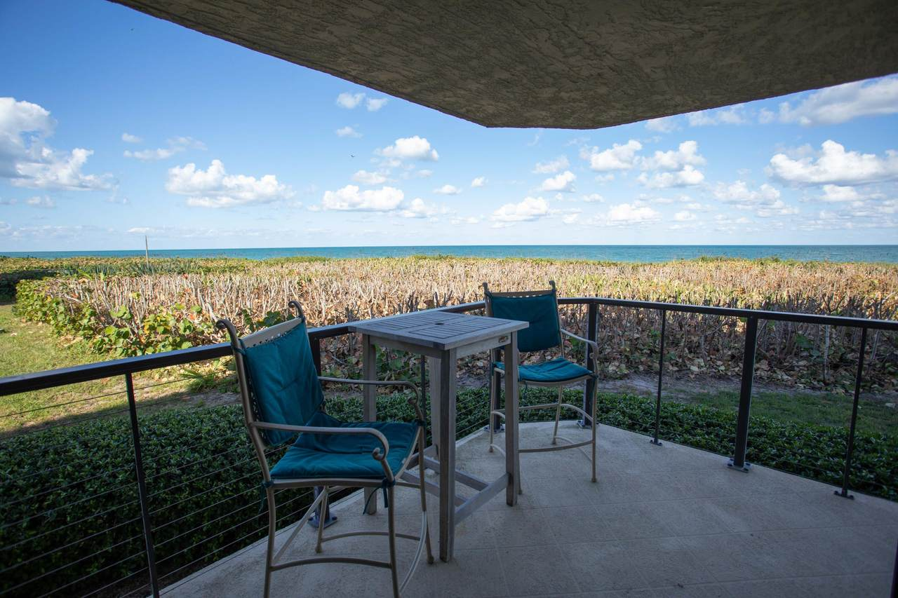 4100 Highway A1a - Photo 1