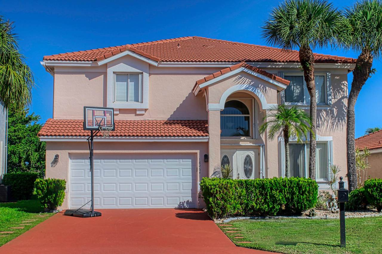 18264 Coral Chase Drive - Photo 1