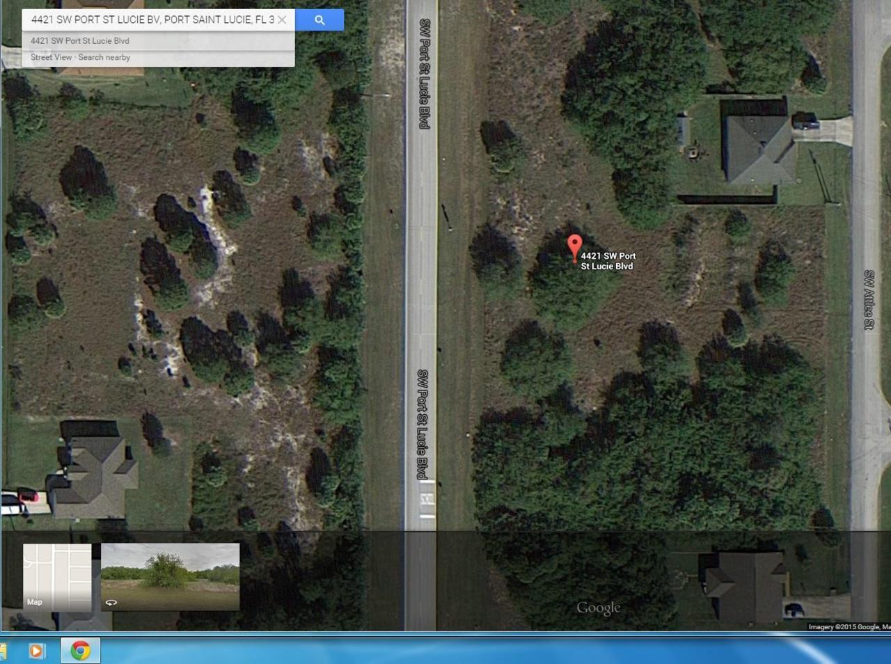 4421 Port Saint Lucie Boulevard - Photo 1