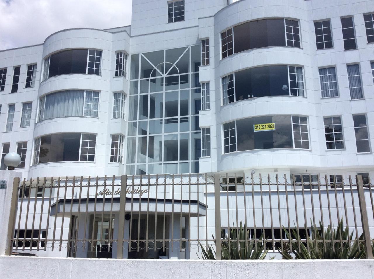 Calle 128 Ka 79 A 128 A 19 Bogota Colomb Circle - Photo 1