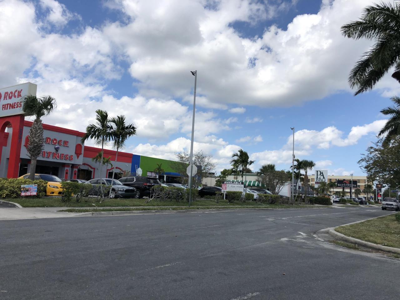 2223 Palm Beach Lakes Boulevard - Photo 1