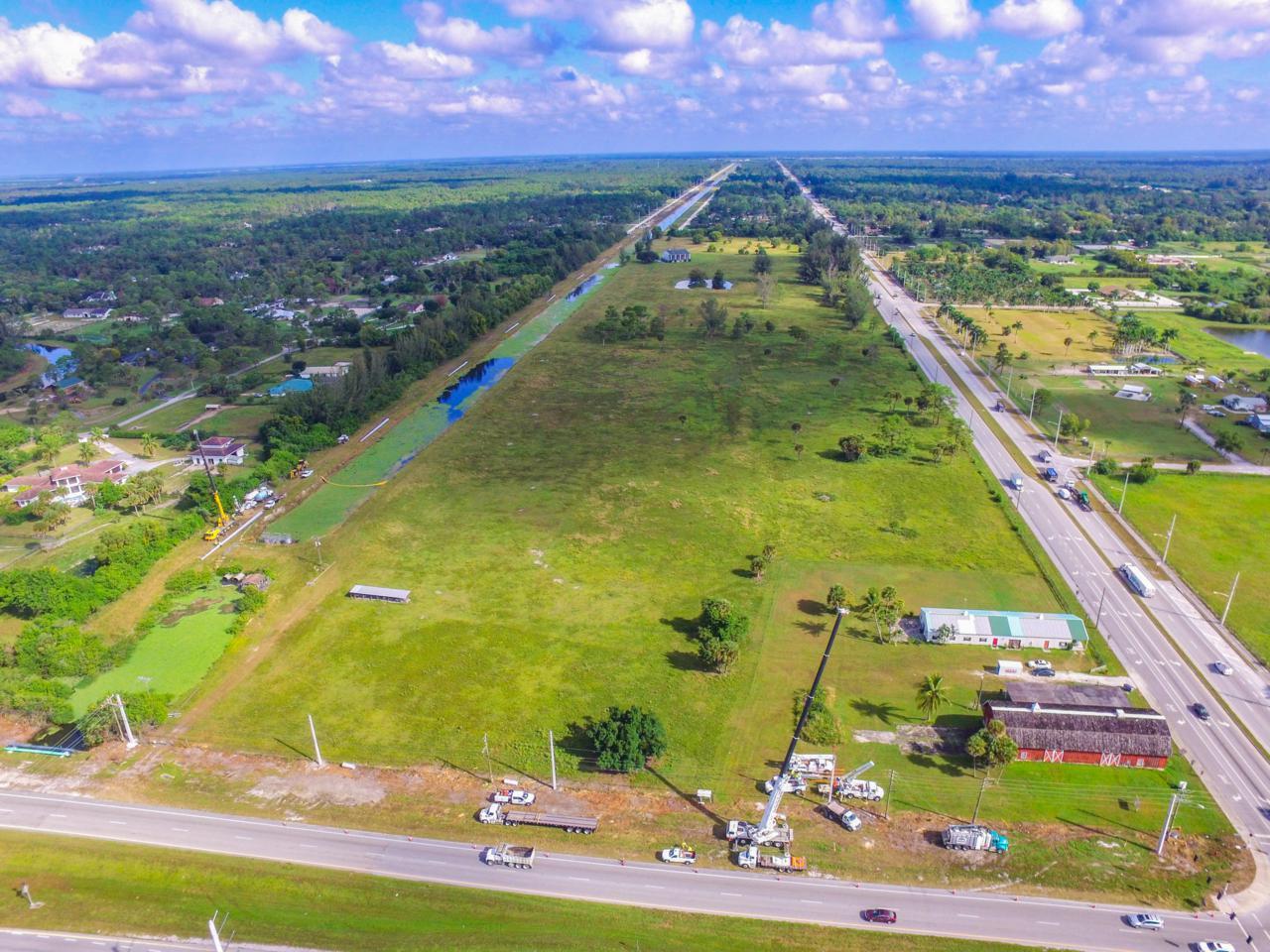 35 Seminole Pratt Whitney Road - Photo 1