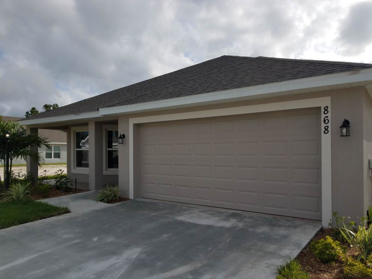 868 Whistling Duck Way - Photo 1