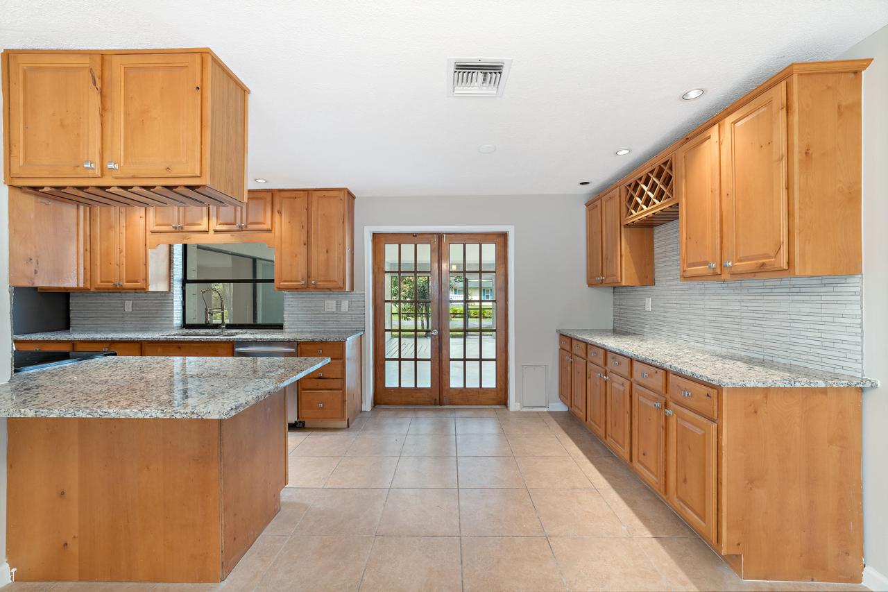1565 Crowberry Drive - Photo 1
