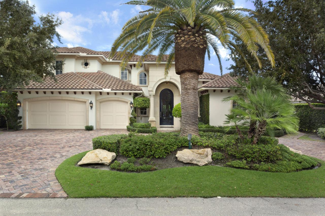 2310 Silver Palm Road - Photo 1
