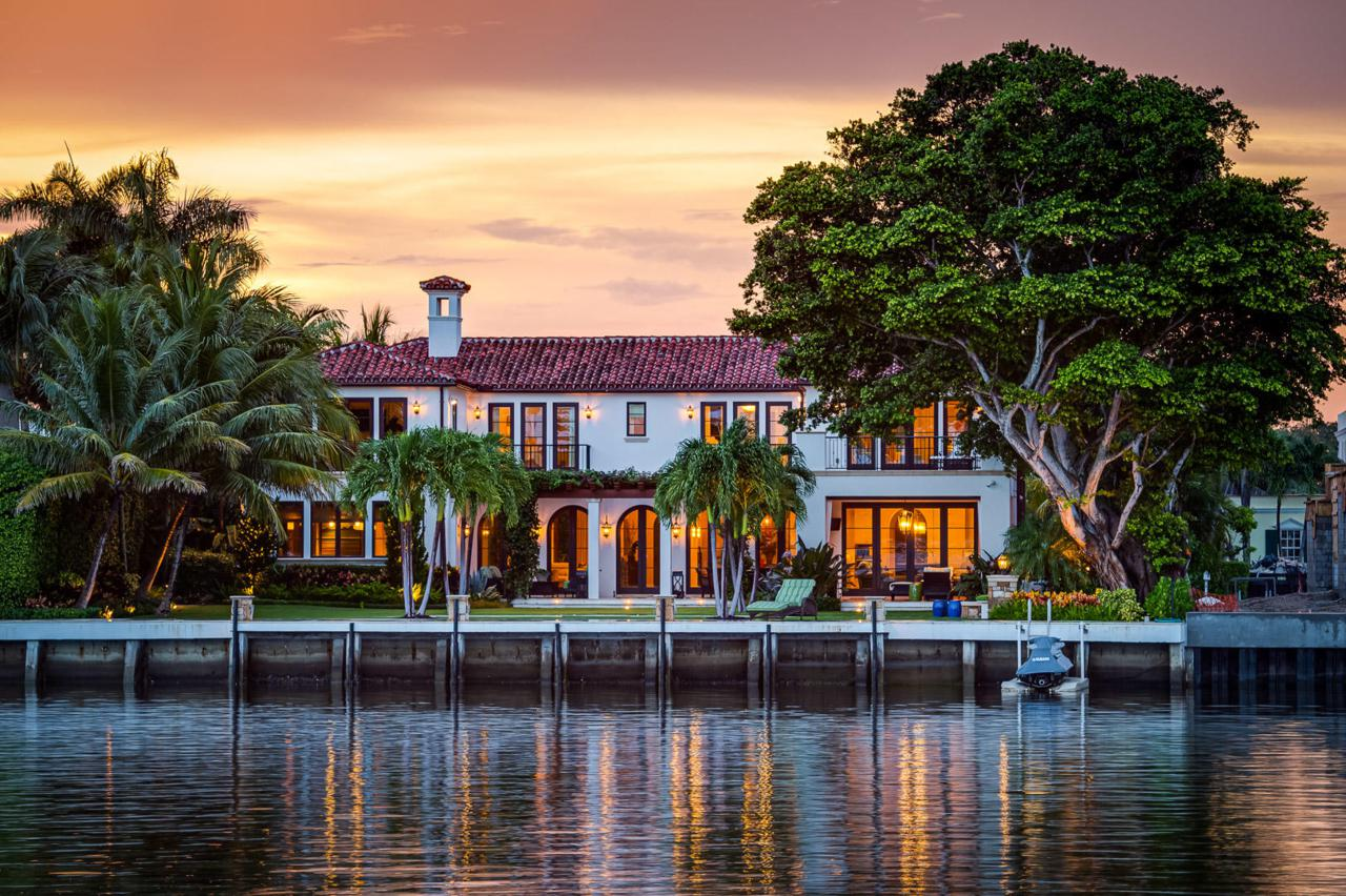 630 Island Drive - Photo 1