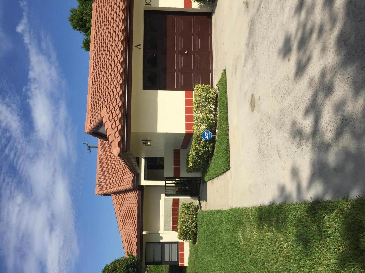 10631 Palm Leaf Drive - Photo 1