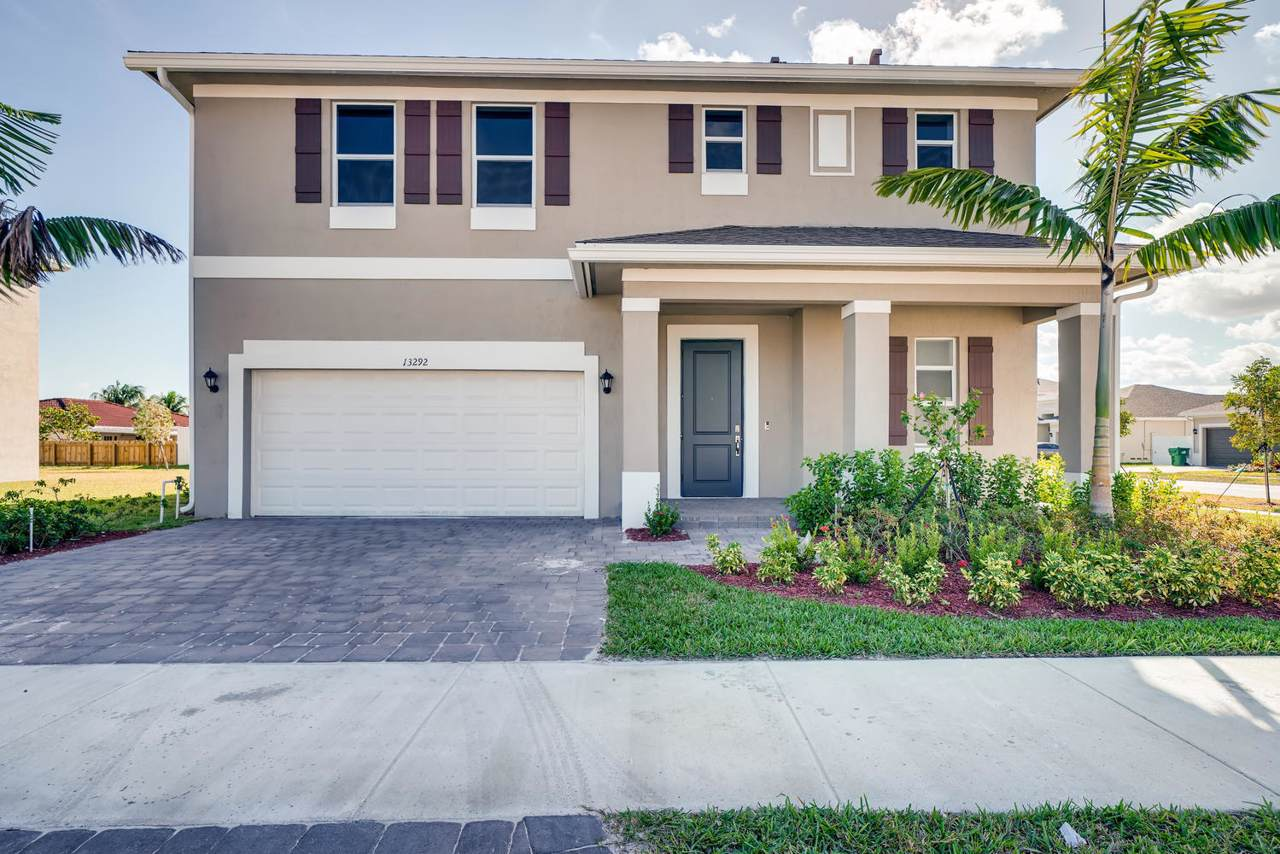 13292 274 Terrace - Photo 1