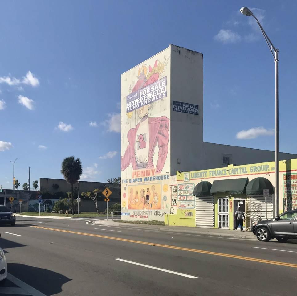 595 54th Street - Photo 1