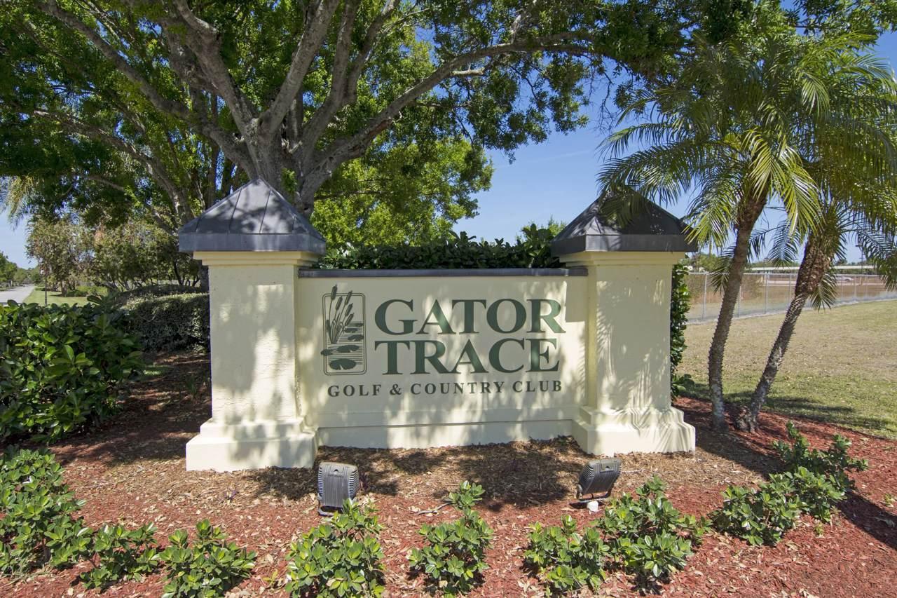 4352 Gator Trace Circle - Photo 1