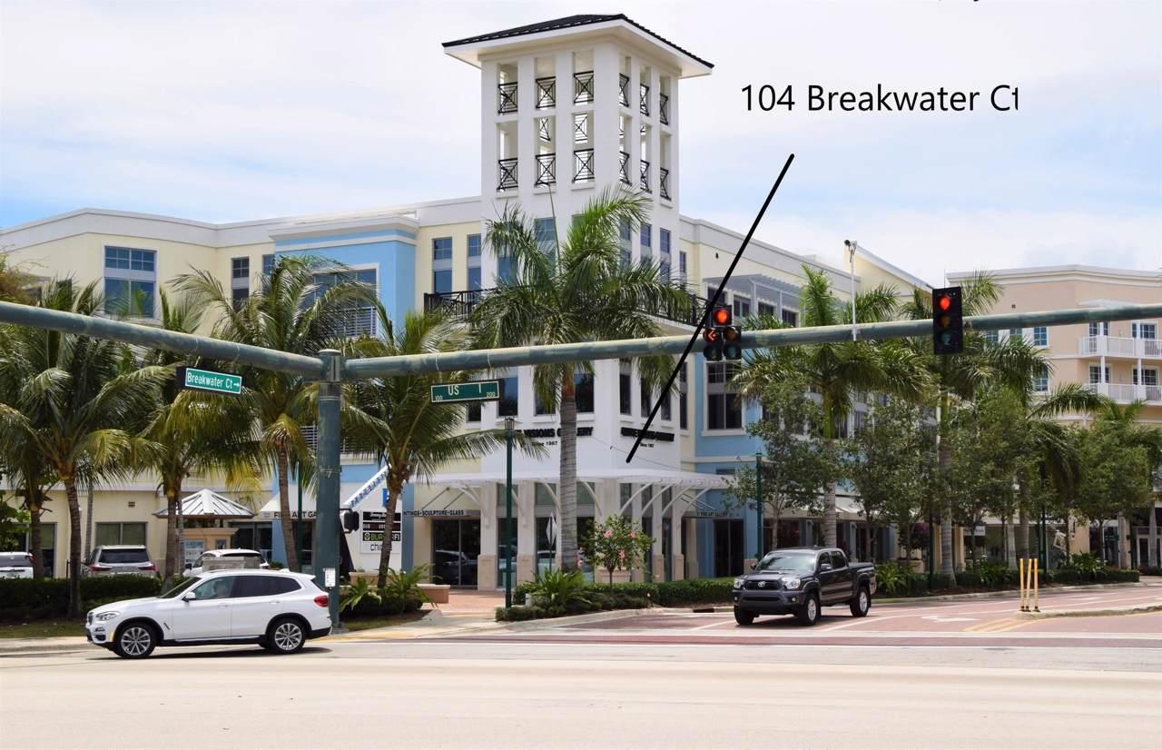 104 Breakwater Court - Photo 1