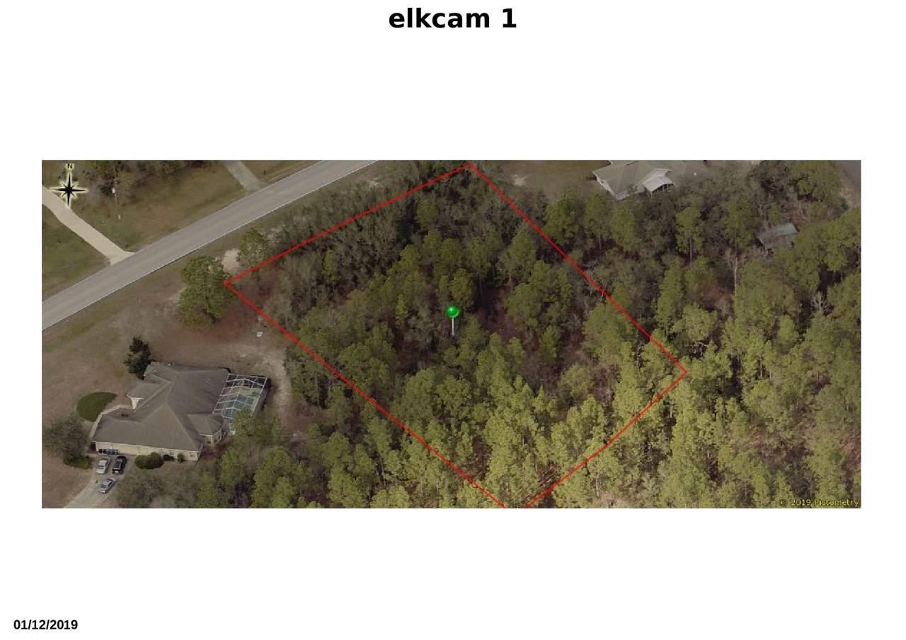 5529 Elkcam Boulevard - Photo 1