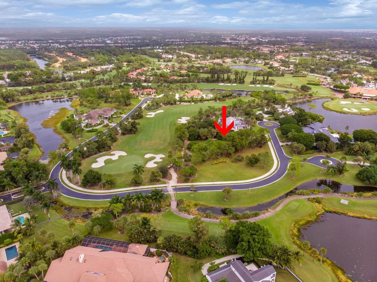 1490 Enclave Circle - Photo 1