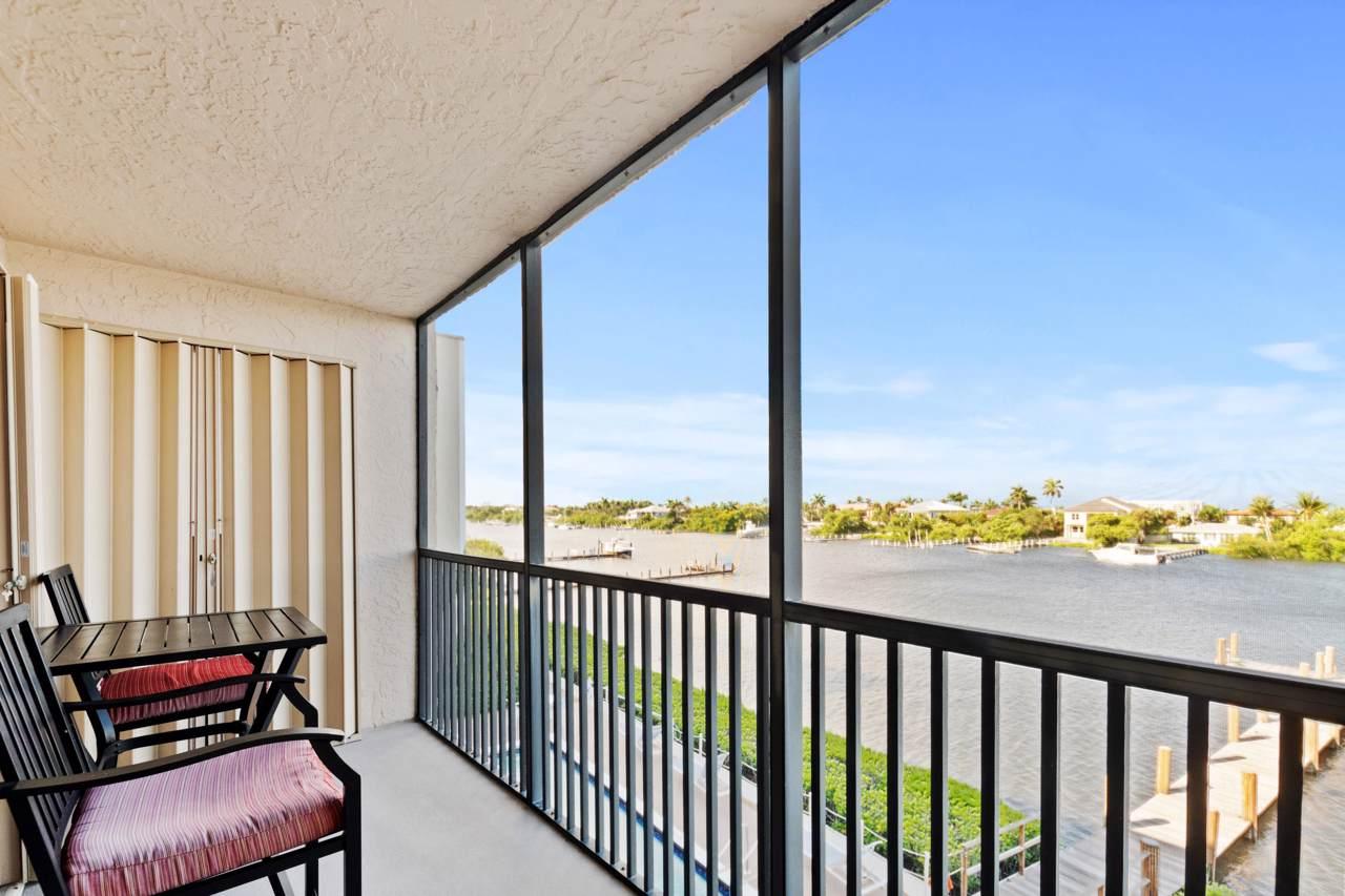 3525 Ocean Boulevard - Photo 1