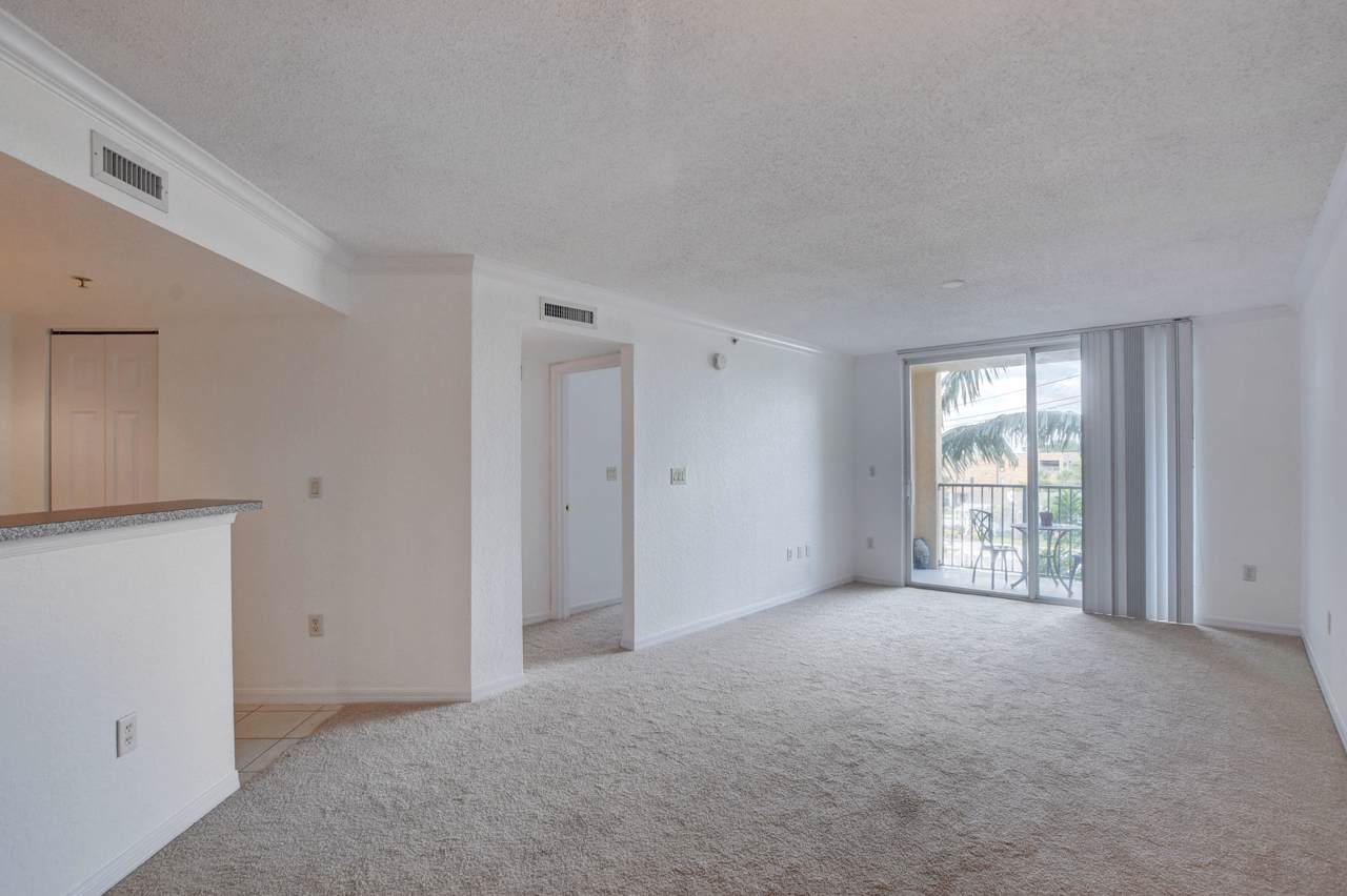 1801 Flagler Drive - Photo 1