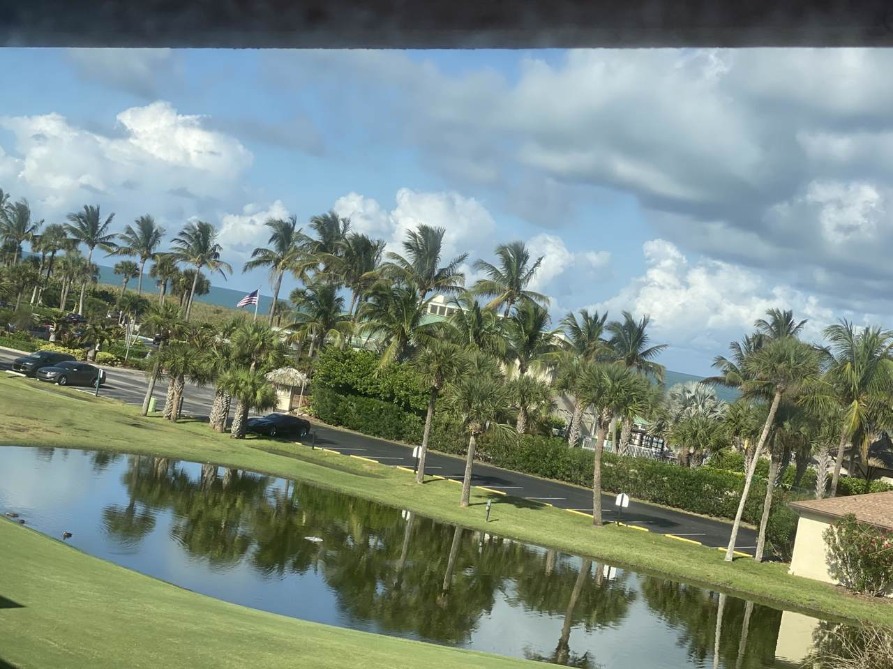 2400 Ocean Drive - Photo 1