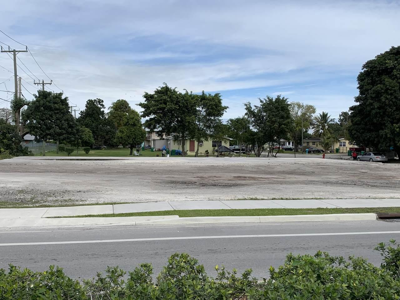 0 Palm Beach Road - Photo 1