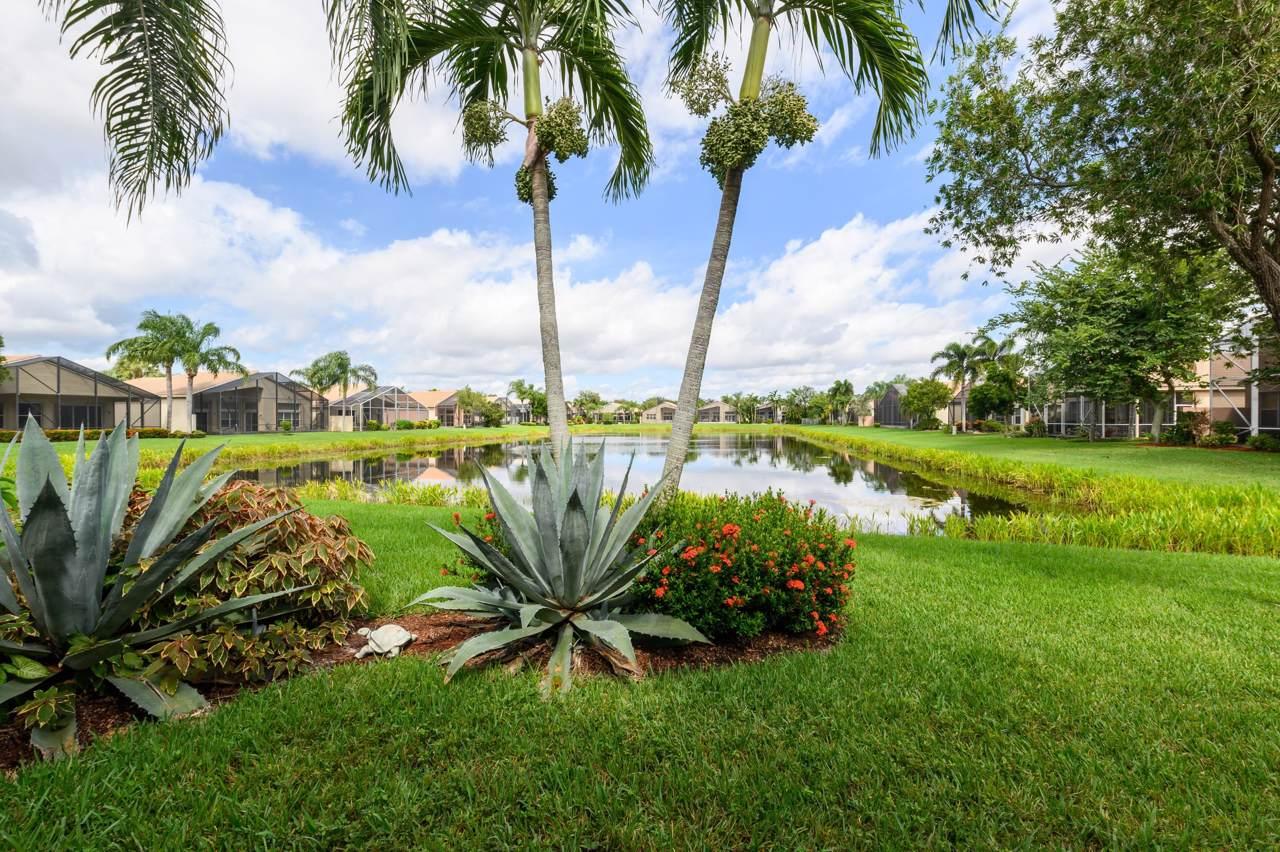 8775 Palm River Drive - Photo 1