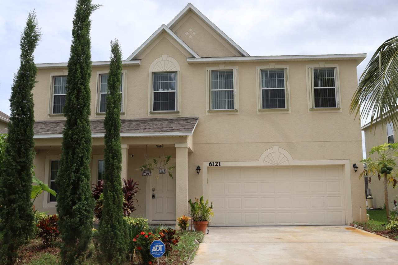 6121 Butterfly Orchid Place - Photo 1