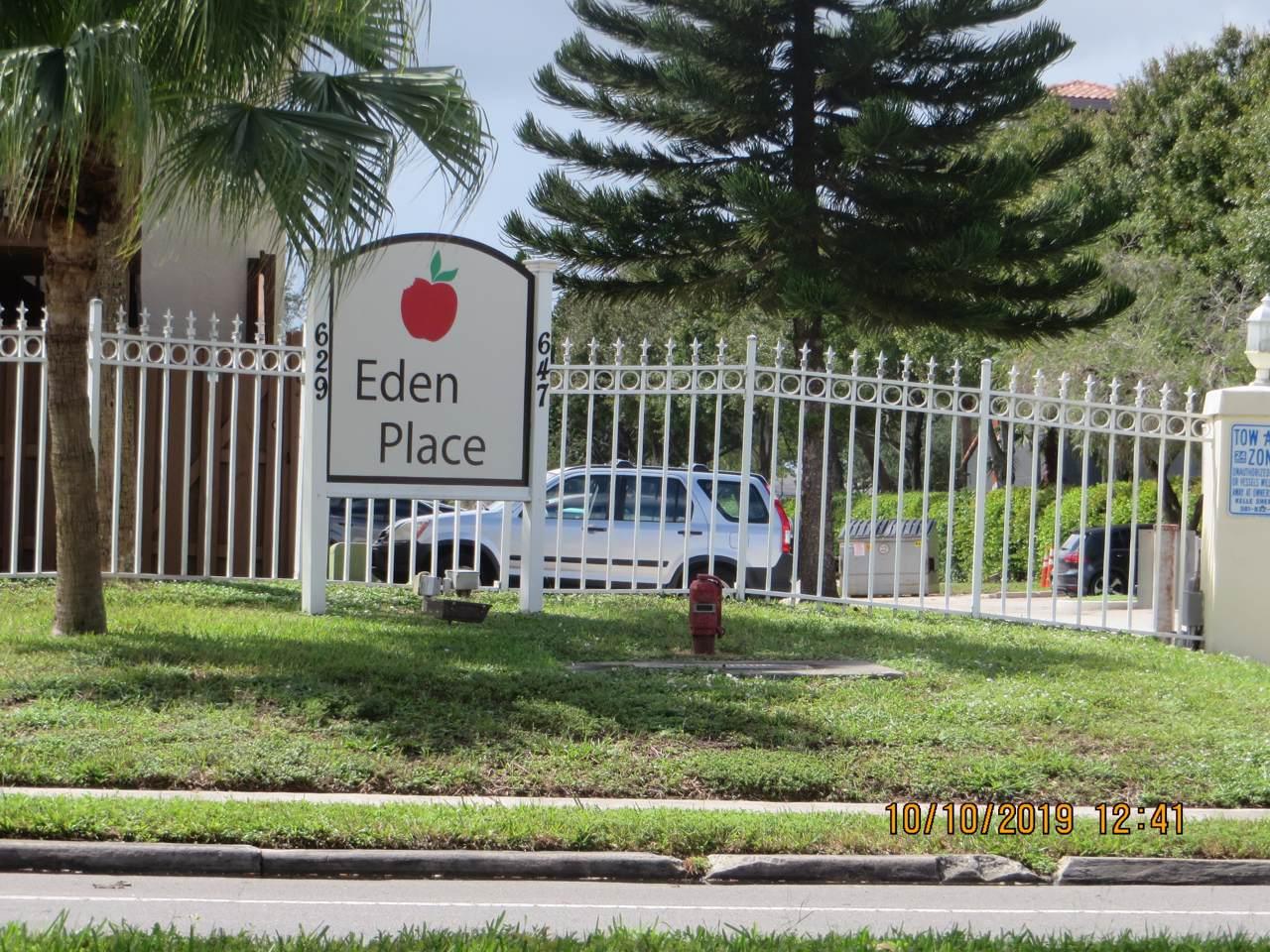 637 Executive Center Drive - Photo 1