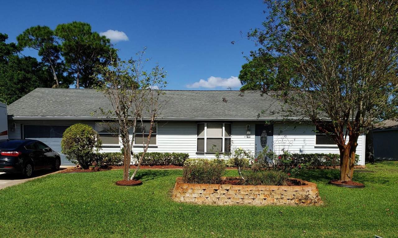 431 Ron Rico Terrace - Photo 1