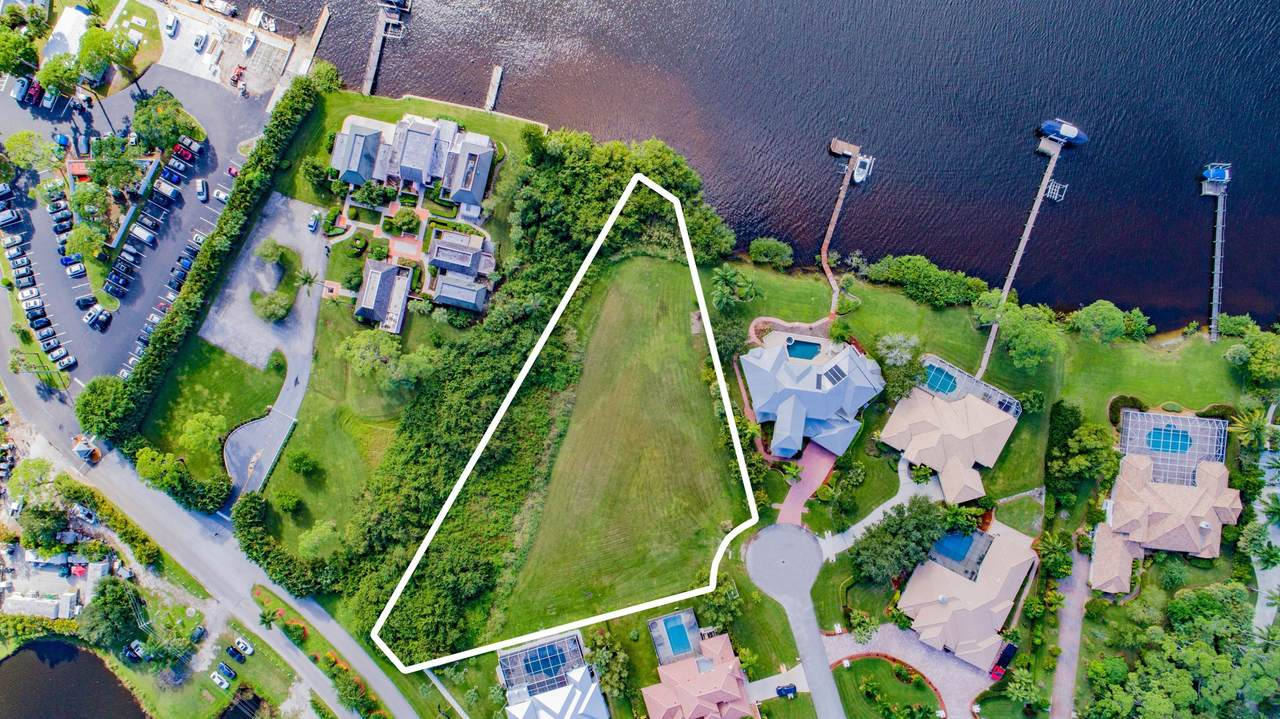 3308&3316 River Vista Court - Photo 1