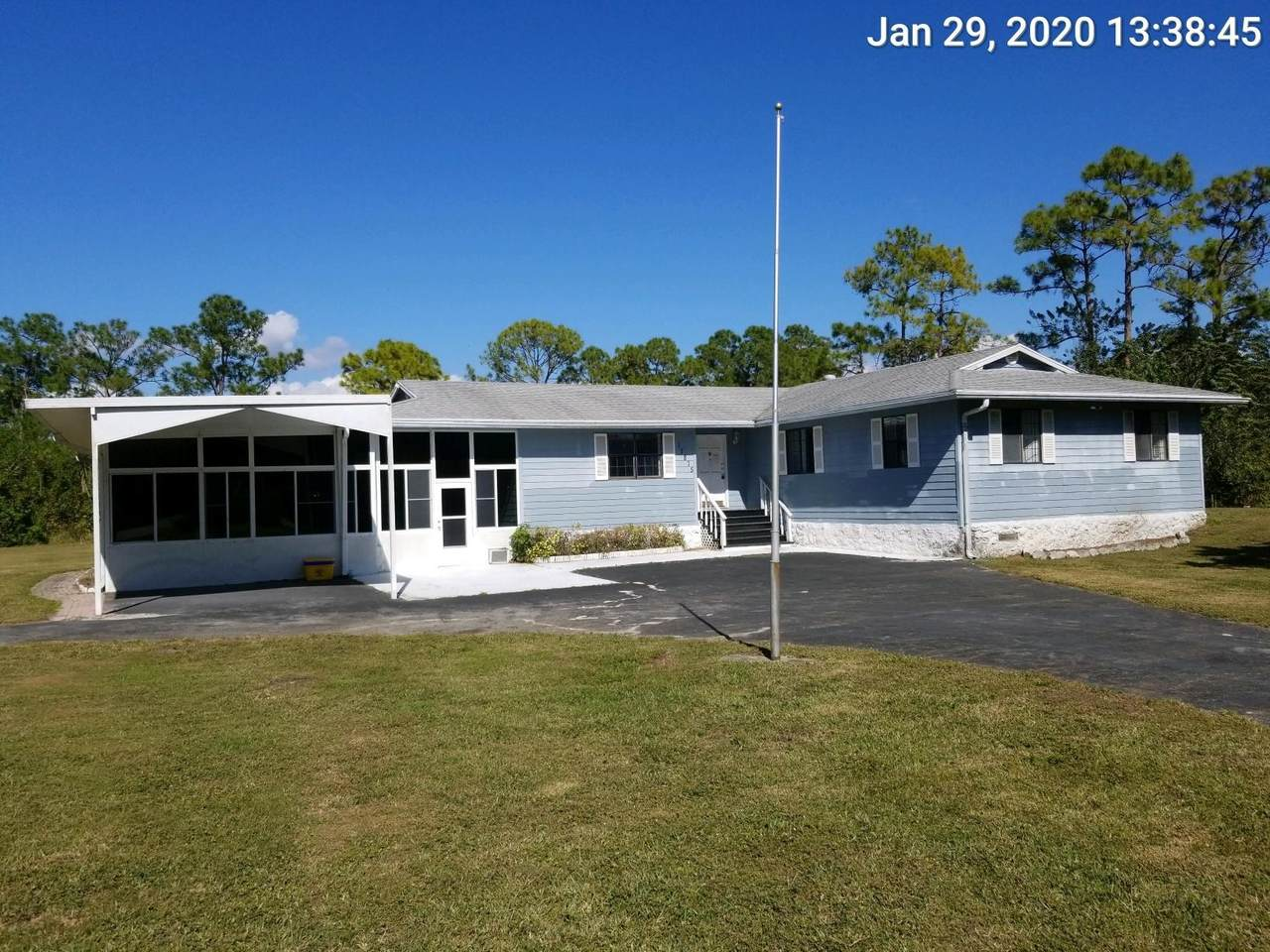 17875 42nd Road - Photo 1