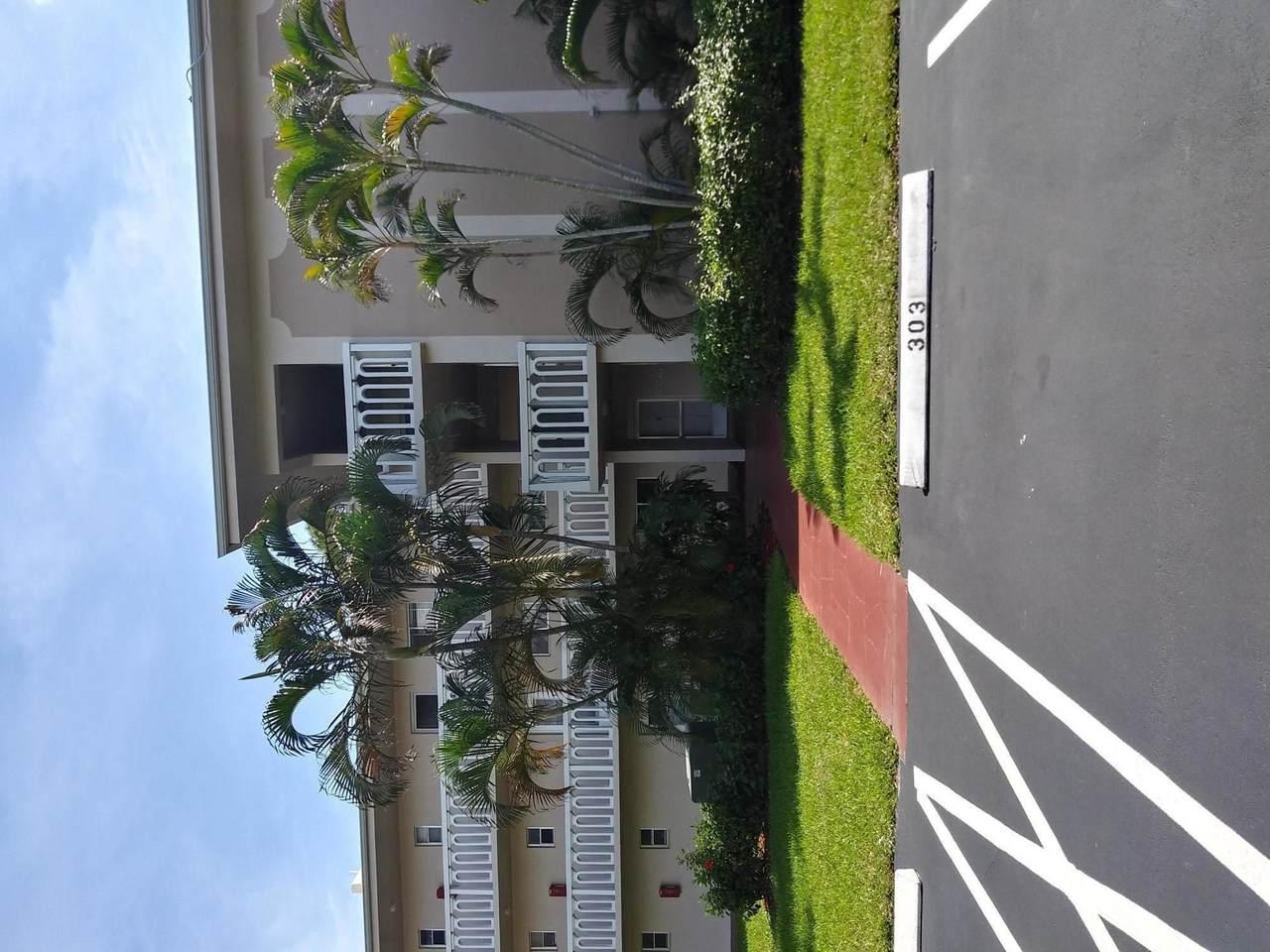 2581 Garden Drive - Photo 1