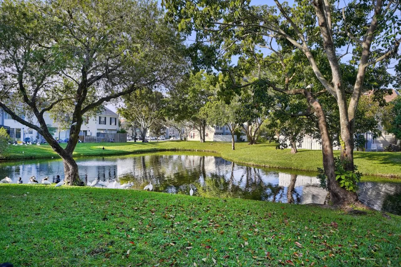 215 Georgian Park Drive - Photo 1