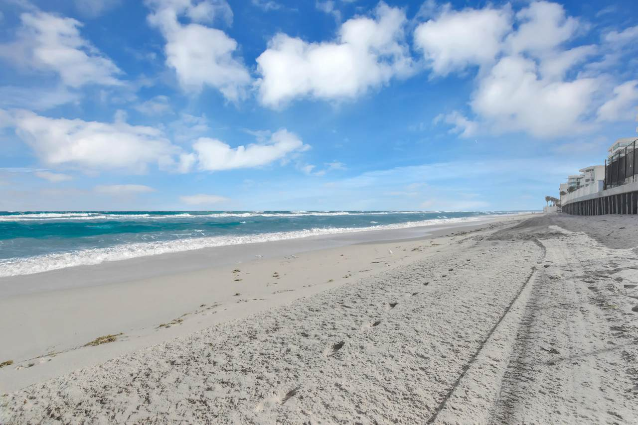 3540 Ocean Boulevard - Photo 1
