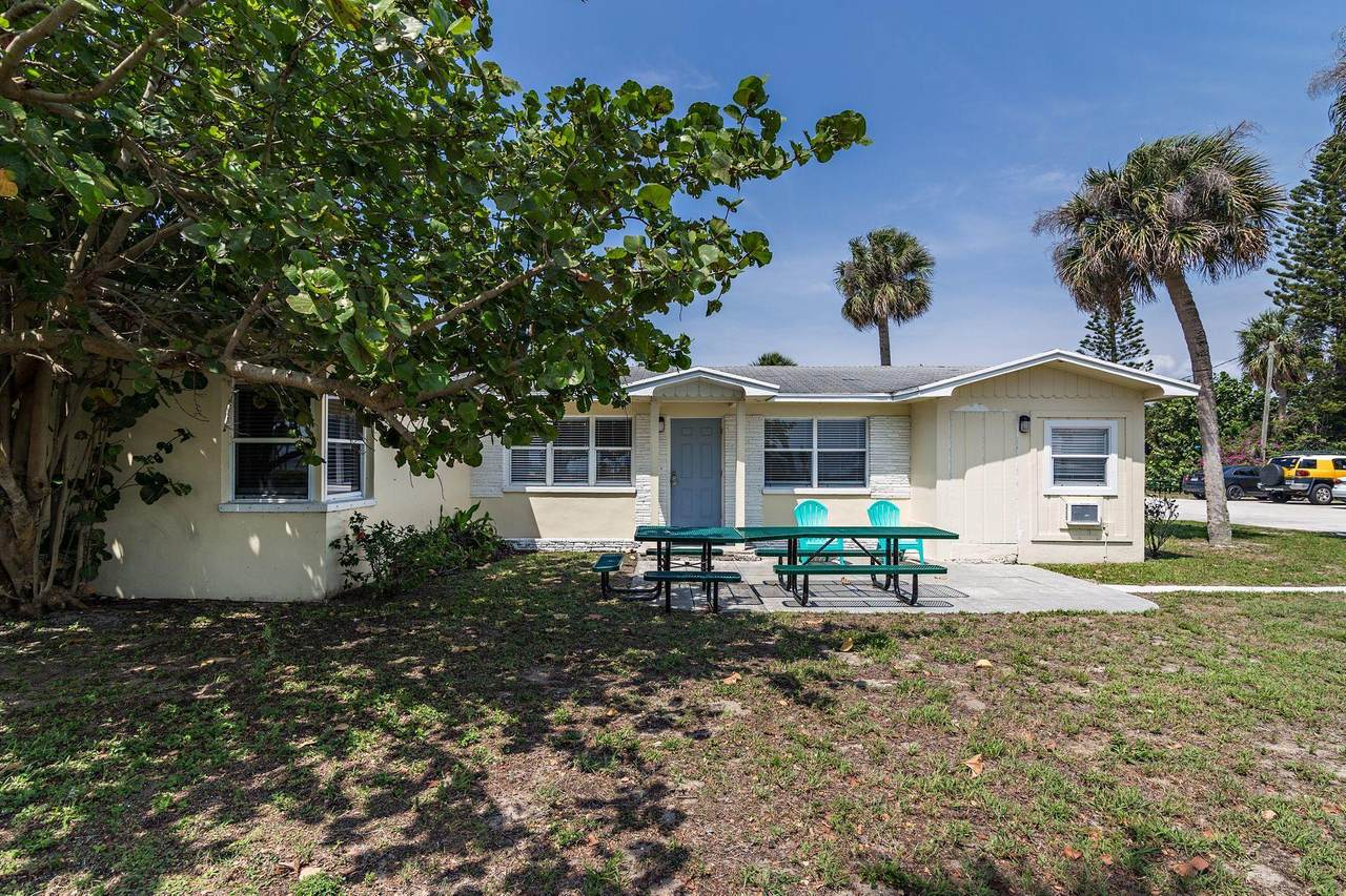13825 Indian River Drive - Photo 1