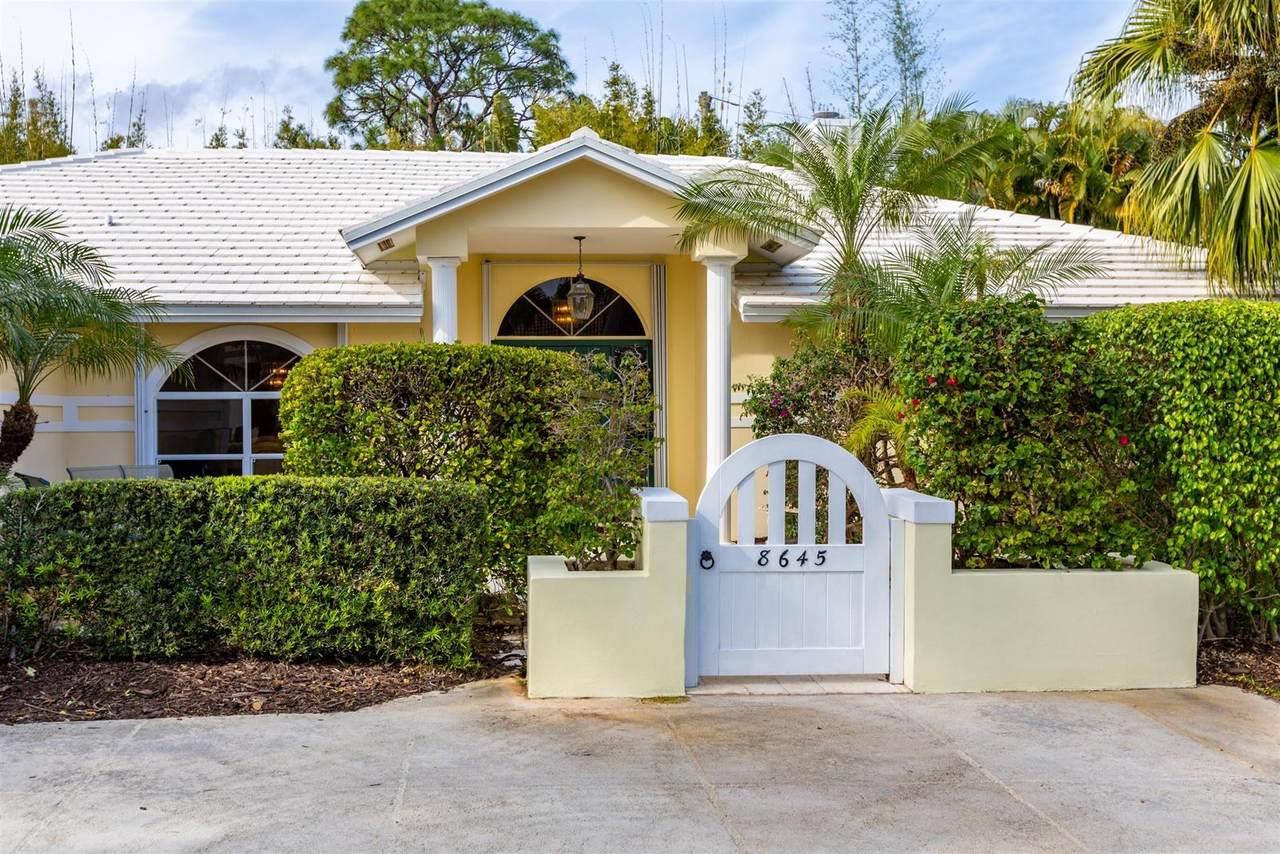 8645 Gulfstream Place - Photo 1