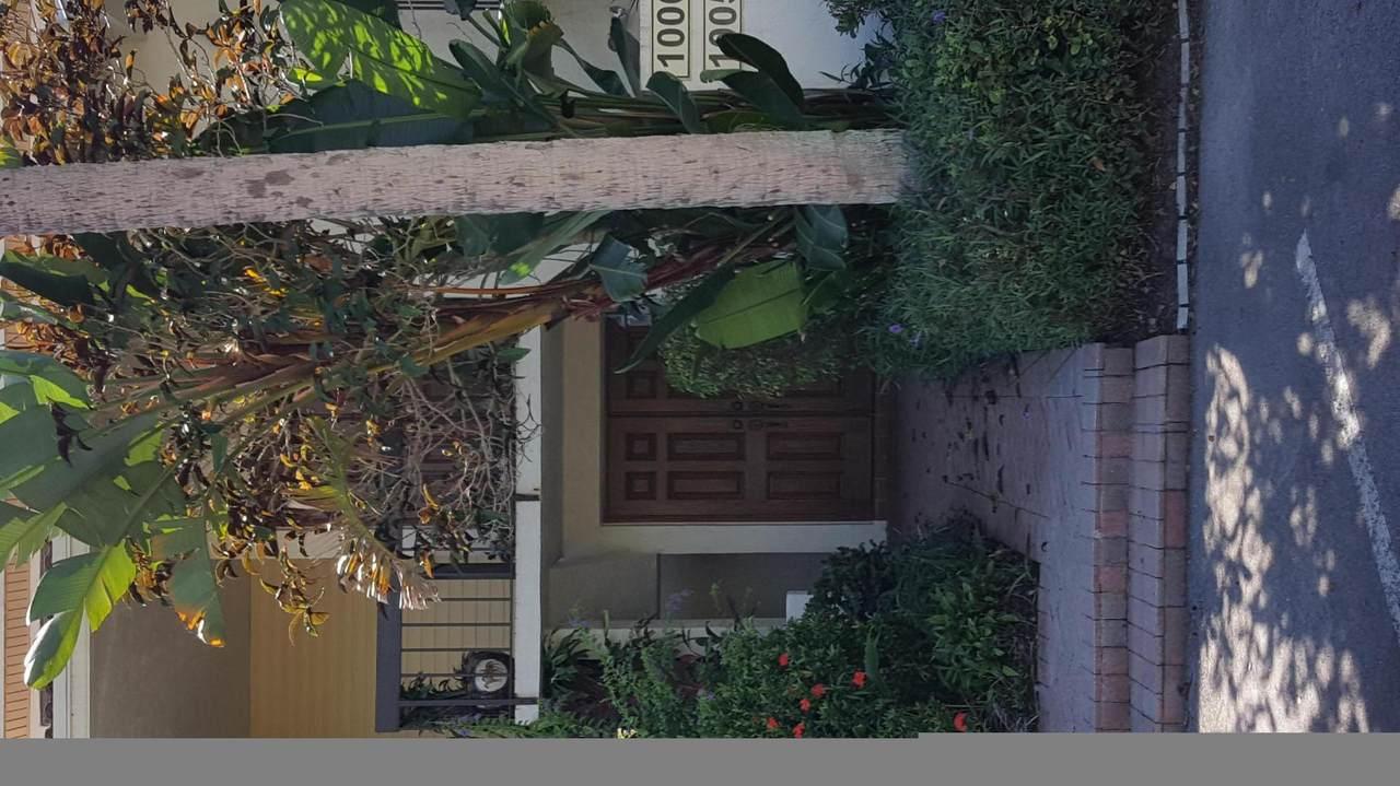 6786 Willowwood Drive - Photo 1