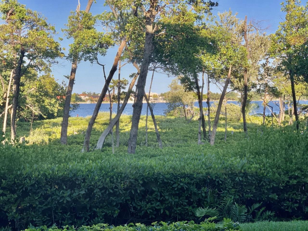 110 Lakeshore Drive - Photo 1