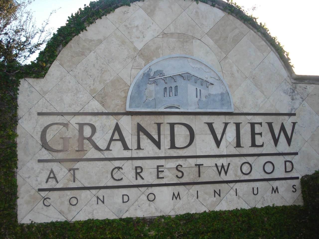 800 Crestwood Court - Photo 1