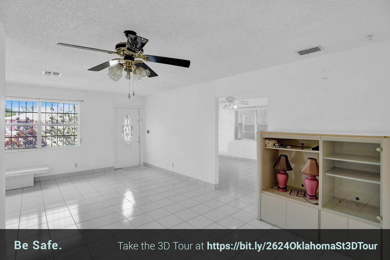 2624 Oklahoma Street - Photo 1