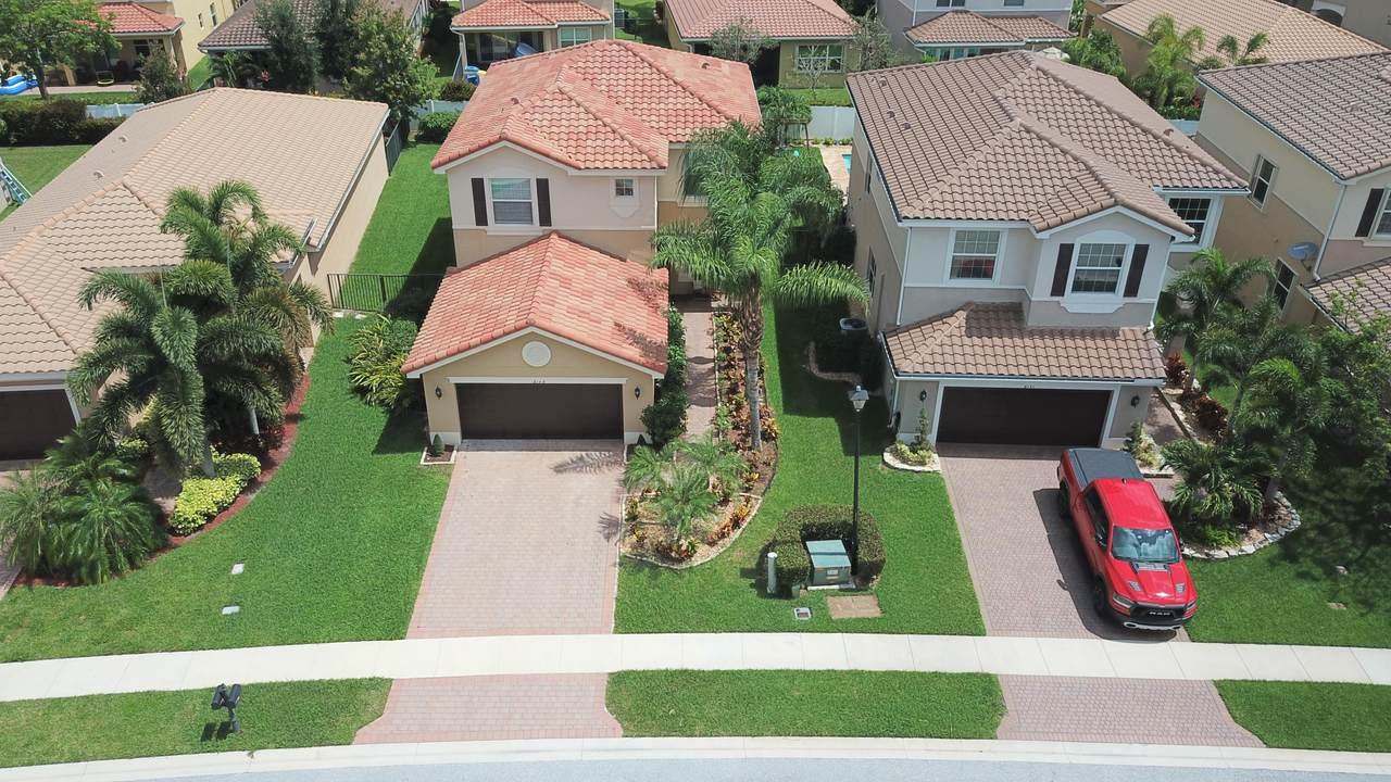 8149 Kendria Cove Ter Terrace - Photo 1