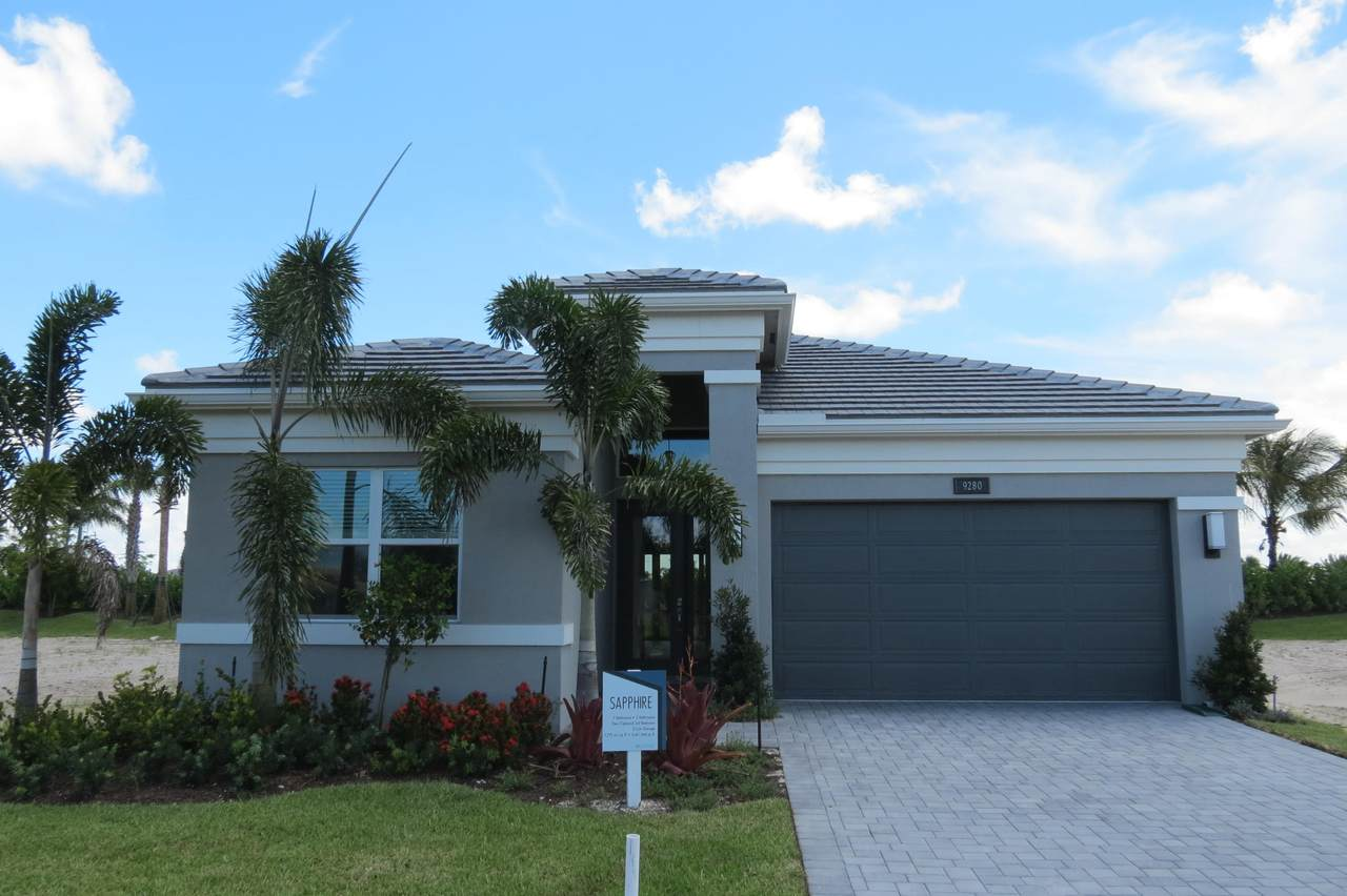 9280 Great Springs Drive - Photo 1