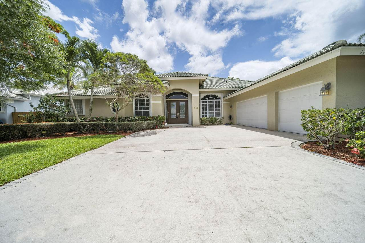 19008 Loxahatchee River Road - Photo 1