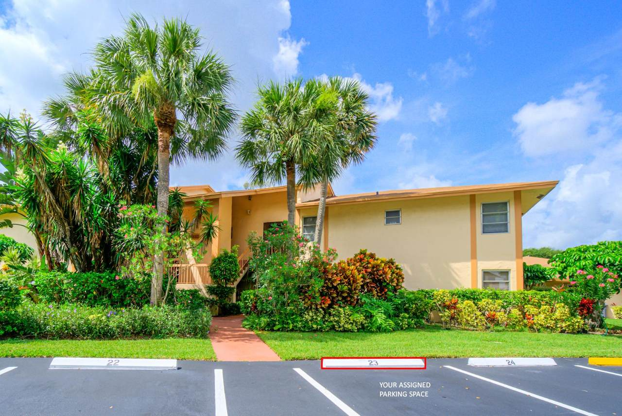 5660 Spindle Palm Court - Photo 1