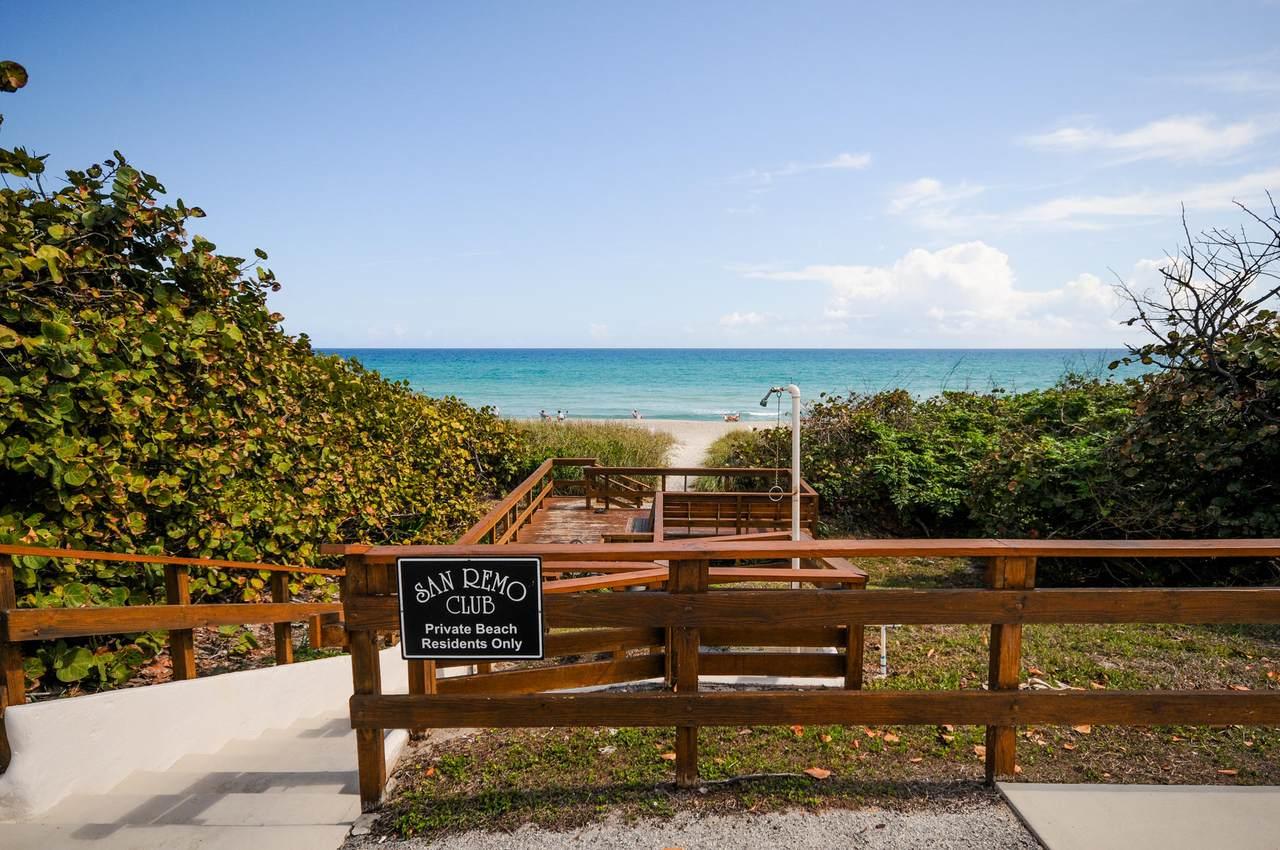 2871 Ocean Boulevard - Photo 1