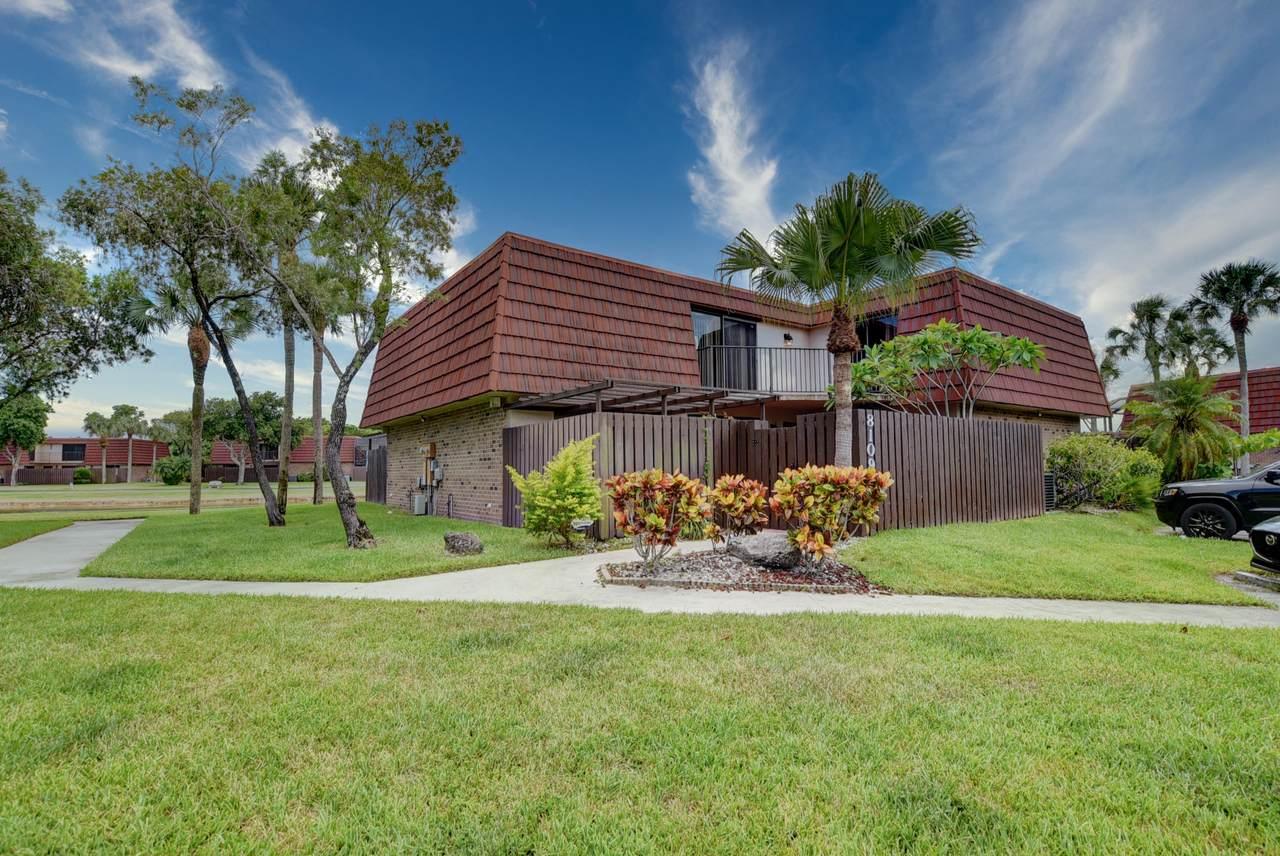 8109 Boca Rio Drive - Photo 1