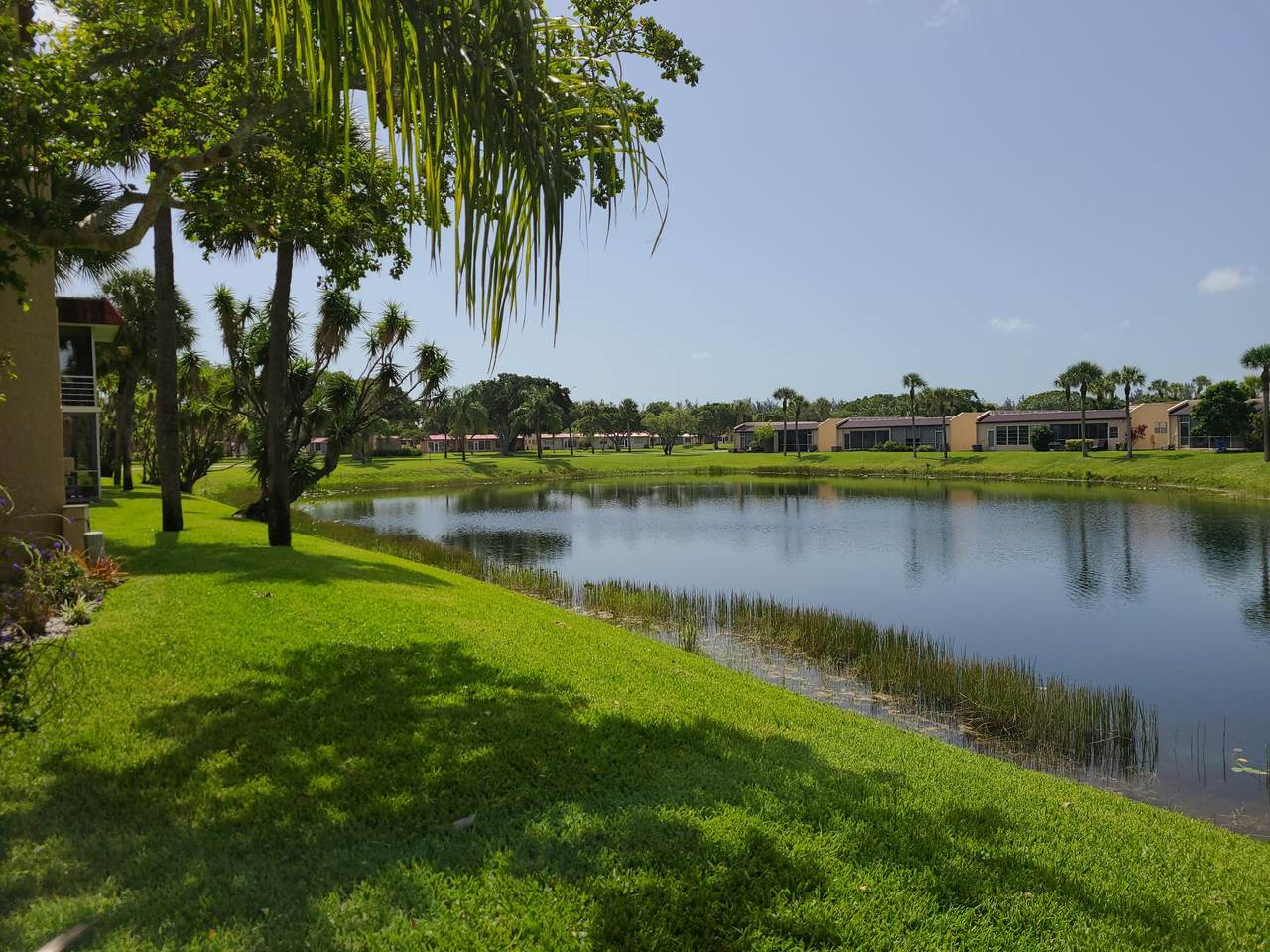 118 Lake Evelyn Drive - Photo 1