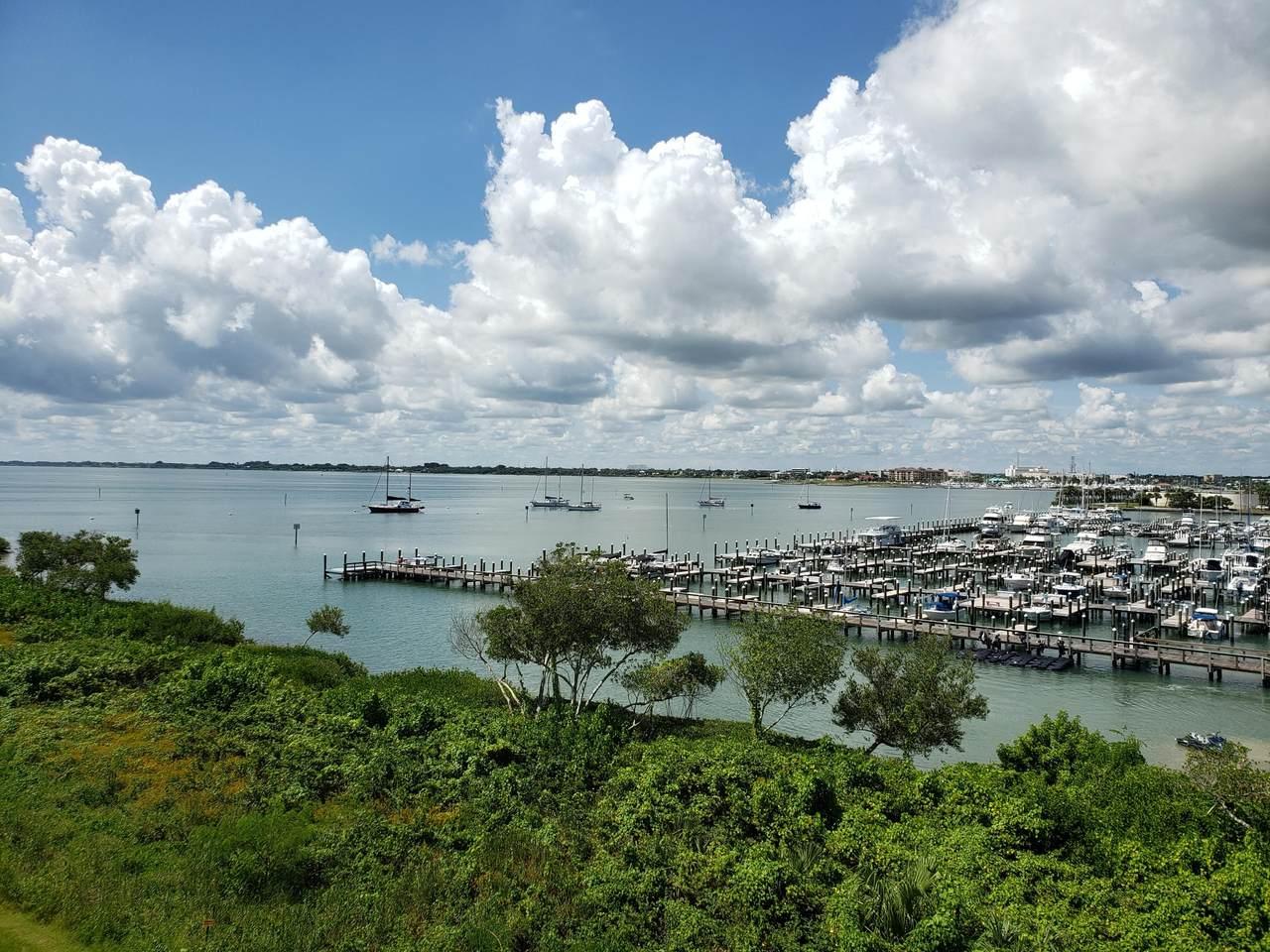 34 Harbour Isle Drive - Photo 1